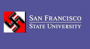 university of san francisco essay university of san francisco essay university of san francisco transfer and admissions