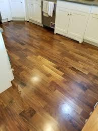 american floor