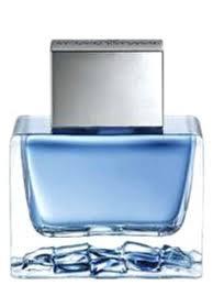 <b>Blue Seduction Antonio Banderas</b> cologne - a fragrance for men 2007