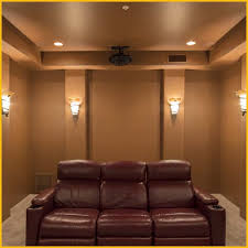 lighting a basement. Wire Wiz Electrician Services | Bsement Lighting Specialists Content 6 A Basement