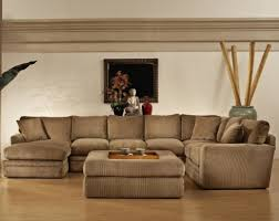 Sectional Sofas Living Room Perfect Small Leather Sectional Sofa For Modern Japanese Living