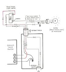 how to wire a single pole light switch elegant leviton pilot wiring single pole light wiring diagram how to wire a single pole light switch elegant leviton pilot wiring diagram electrical of with