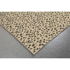 rug grey outdoor rug awesome liora manne terrace gray indoor area rug beautiful rug