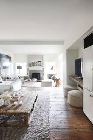 modern beach furniture. Modern Beach House Interior Design Furniture