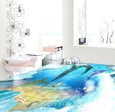 3D Bathroom Designs Best Decorating Design