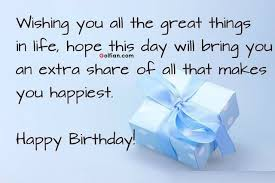 Birthday Quotes For Friend Inspiration 48 Wonderful Best Friend Birthday Quotes Nice Birthday Sayings