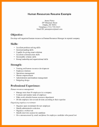 One Page Resume Example Fascinating One Page Resume Sample Resume For Study