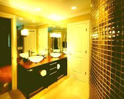 master bedroom with bathroom design ideas. Modern Luxury Master Bathroom Layouts  Design Ideas Images . Bedroom With O