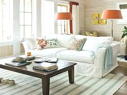 beach house style area rugs cottage t