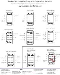 spst led wiring diagram auto electrical wiring diagram related spst led wiring diagram