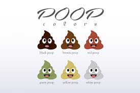 Search images from huge database containing over 408,000 vectors. 6 Types Of Poop Designs Graphics