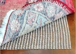 waterproof rug pad extraordinary waterproof area rug large size of waterproof rug pad no slip ideas waterproof rug