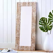 mirror. Unique Mirror In Mirror E