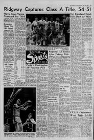 Jacksonville Journal Courier from Jacksonville, Illinois on March 18, 1973  · Page 23