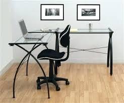 black glass corner desk glass corner desk black glass corner computer desk small corner black glass