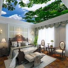 Pvc Roof Design Pvc Roof Ceiling Designs For Bathroom Pvc Ceiling Cladding Buy Ceiling Designs Pvc Roof Ceiling Design Bathroom Pvc Ceiling Cladding Product On