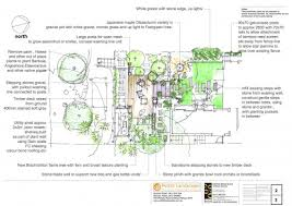 Small Picture Garden Landscape Design Sydney The Garden Inspirations
