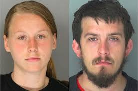 Racist arrested in cleveland interracial couples