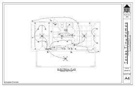 tiny house texas laws tiny house plans small house plans small home plans guest house plans