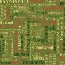 Quilt MN Shop Hop Fabric | Hingeley Road Quilting & Quilt Minnesota 2014 Shop Hop, Clothworks Adamdwight.com