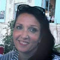 "30+ ""Brigitte Lange"" profiles   LinkedIn"