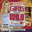 Girls Gone Wild Music, Vol. 1 [Bonus DVD]