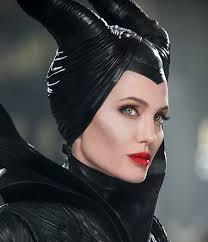 angelina jolie s makeup artist on sculpting cheekbones how to enhance yours