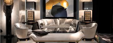 gerards furniture. Gerards Furniture. Salone Internazionale Del Mobile Furniture R