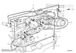 bmw m engine diagram bmw m10 engine diagram bmw wiring diagrams