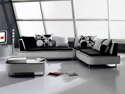 Amazing Unique Sectional Sofas European