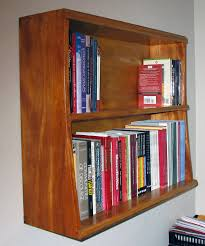 Hanging Bookcase interesting hanging book shelf photo ideas - tikspor