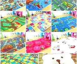 kids rugs home interior startling com from nursery ikea childrens for ideas