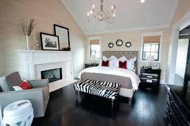 dark hardwood floor designs. Perfect Dark Dark Wood Floor Bedroom Nice Master Bedrooms With  Floors Home   And Dark Hardwood Floor Designs A