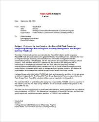 Pin By Jim Udofia On Letter Business Proposal Letter