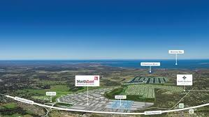 Decision on horizon for key marina section of huge North Harbour development at Burpengary - Queensland Property Investor