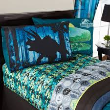 transformers double bedding set bedding designs