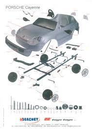 car parts diagram ¬ likewheelsrelated  car  s diagram