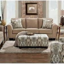 image decorate. Affordable Furniture Mfg Ottoman Decor Mocha How To Decorate An Ideas Ottomans Image