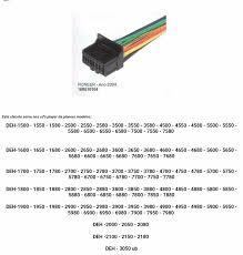 pioneer deh 1000 wiring diagram facbooik com Pioneer Deh 1000 Wiring Diagram wiring diagram pioneer deh p835r roslonek Pioneer Deh 1500 Wiring Diagram