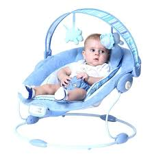 Bouncer Seat Free Shipping Baby Electric Rocking Chair Vibrating ...