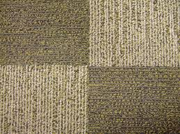 Floor Imposing Floor Carpet Texture Textured Carpet Floor Fabric