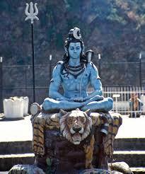 பைஜ்நாத் கோவில்(சிவ கோவில்)