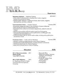Resume Headers Delectable Resume Berry Gra60