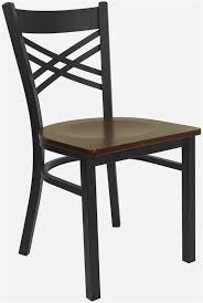 Hercules Stacking Chairs Photo 28 Best Restaurant Metal  Images On Pinterest Cool Cool Restaurant Chairs N9