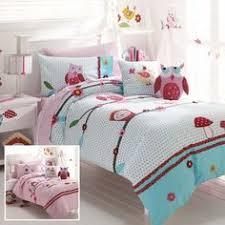 tweetie bird duvet cover snugasabug $130 | Emma's Bedroom ... & tweetie bird duvet cover snugasabug $130 | Emma's Bedroom | Pinterest |  Shops, Duvet covers and Girls duvet covers Adamdwight.com