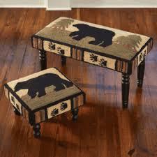 rustic furniture pics. Accent Furniture Rustic Pics N