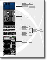 create a rack diagram   visiorack diagram example