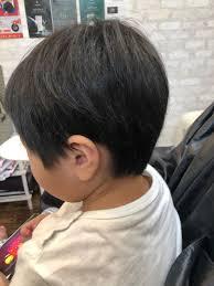 女の子髪型 Hashtag On Twitter