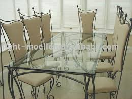 Wrought Iron Dining Chairs And Table - Buy Heavy-duty  Chairs,Wrought Chair,Metal Product On Alibaba.com Alibaba a