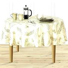48 inch round tablecloth vinyl tablecloth inch round x oval with elastic tablecloth for 48 x 48 inch round tablecloth